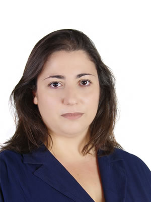 GERASIMOULA D. ZAPANTI